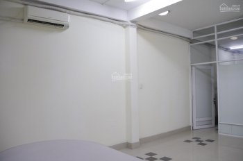 Chính chủ cho thuê văn phòng 24/47m2 từ 5.5 triệu đường Cộng Hòa, Tân Bình, TPHCM. LH: 0906923129