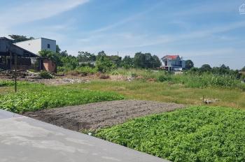 Đất mới khui 529tr ở Hố Nai gần nhà thờ họ Du Sinh