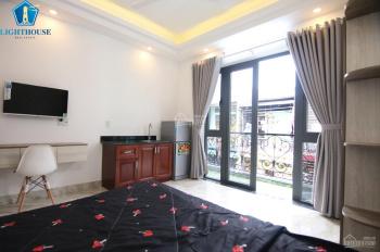 Phòng CH studio đẹp lộng lẫy ngay trung tâm Quận Tân Bình