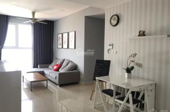 Chính chủ cần bán căn hộ góc nắng sáng Golden Star 58B Nguyễn Thị Thập, Quận 7, TP.HCM