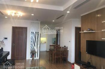 Tôi bán lại căn hộ 3PN - R6A ban công Đông Nam - Royal City