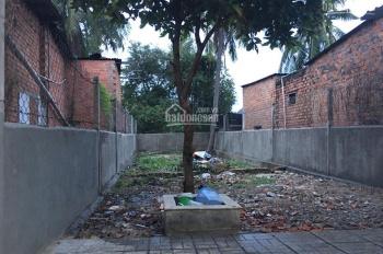Bán đất đường Phạm Văn Sáng, 140m2, thổ cư 100%, giá 1 tỷ, LH 0901.066.621