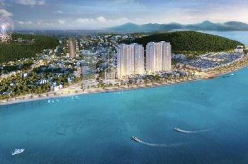Cần bán căn hộ view trực diện biển giá tốt dự án Sapphire Hạ Long, LH: 0973.38.38.95 Ms. Phương
