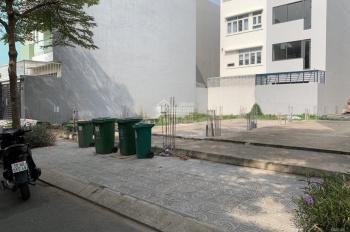 Bán đất - Mặt tiền đường số Jamona Đào Trí, Giá 5.7 tỷ (5x15.5m)