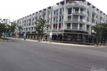 Chính chủ bán gấp đất nền khu đô thị Vạn Phúc 5x20m, 5x21m, 6x17m,6x20m giá 73 triệu/m2