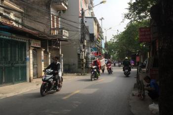 Chính chủ cần bán, nhà mặt phố Ngô Quyền, Hà Đông