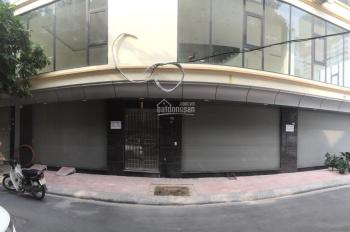MBKD đẹp nhất mặt phố Xuân Đỉnh 90m2, mặt tiền 7m giá 23tr kinh doanh siêu lợi nhuận.0888486262