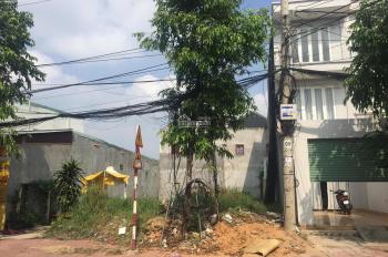 Chính chủ cần bán đất mặt tiền đường Hoàng Hoa Thám, Phường Hiệp Thành