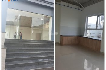 Thu hồi vốn căn góc shophouse Sài Gòn Gateway mặt tiền Xa Lộ Hà Nội, 81.99m2, Quận 9, 6.3 tỷ