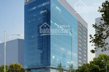 Cho thuê VP đầy đủ nội thất, DT: 10 - 15 - 20m2 - 30 - 50m2, tầng 9 tòa Detech - Nguyễn Phong Sắc