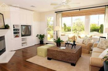 Cho thuê căn hộ BMC 90m2, 3PN, giá 14 tr/th, LH 0909588313