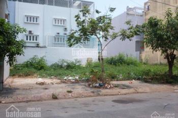 Chính chủ bán ngay lô đất MT Hồ Học Lãm, trong KDC Hương Lộ 5, đường 16m. DT 110m2 - Giá 3.8 tỷ/nền