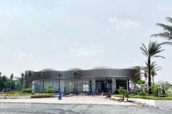Hưng Thịnh mở bán căn hộ làng đại học Thủ Đức giá chỉ từ 1,2 tỷ/căn, liên hệ 0901945011