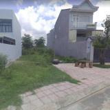 Ngân hàng thanh lý lô đất chợ mặt tiền phường Trường Thạnh, Q9, 580tr/nền, SHR, LH 0902362308