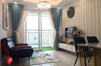 Công ty Vesta Homes bán 1 số căn Sài Gòn Mia đủ loại 1PN - 2PN - 3PN, Officetel cam kết giá rẻ nhất