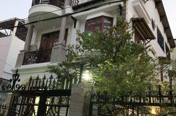 Bán nhà MT đường Tân Thành, P. 12, Quận 5; 4,1x19m, 3 lầu, giá chỉ 19 tỷ TL