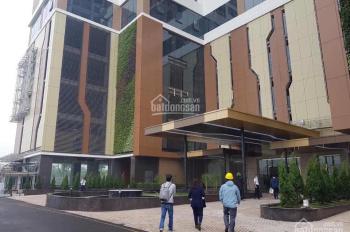 Bán 1 số suất ưu tiên căn hộ 6th Element - Nguyễn Văn Huyên kéo dài - LH 0967653218