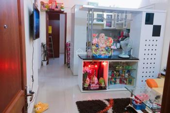 Cho thuê căn hộ chung cư Mỹ Đức, Hàng Xanh, Bình Thạnh, 2 phòng ngủ