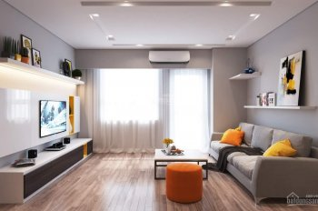 Chính chủ cần Bán căn hộ 3 phòng ngủ chung cư az sau bệnh viện bưu điện. LH: 0966696374