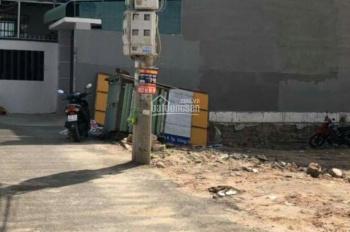 Cần bàn 2 lô đất mặt tiền P. Rạch Dừa TP VT giá chỉ 2 tỷ 450tr