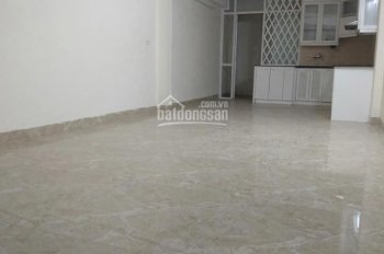 Cực rẻ mặt phố kinh doanh Thanh Xuân 6.8 tỷ 66m2. LH 0943.346.523 - 0948.035.862