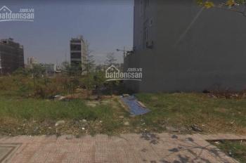 Cần bán đất MT đường lớn Đặng Văn Bi - TĐ, giá 580tr/80m2. SHR - XDTD: LH 0902362308