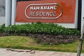 Chính chủ bán lô góc 2 MT dự án Nam Khang Nguyễn Duy Trinh, 200m2, tiện kinh doanh, giá 12 tỷ