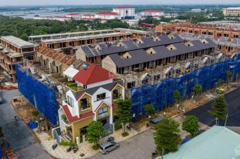QUÁ KẸT bán Gấp DÃY K dự án Barya Citi giá 3.3 tỷ (đã thanh toán 70%). LH 0907865679