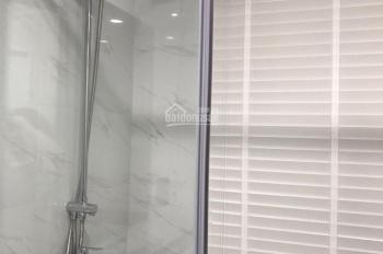 Cho thuê căn hộ 27 Huỳnh Thúc Kháng, 105m2, 3 PN, đủ đồ đẹp, giá 11tr/th