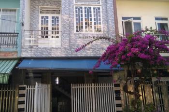 Bán nhà mặt tiền Nguyễn Thị Hồng - Sơn Trà - Đà Nẵng để lại full nội thất - LH: 0934543069