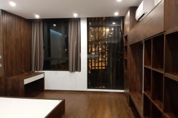 Cho thuê nhà nguyên căn số 4 ngách 74 ngõ Thịnh Hào 1 Tôn Đức Thắng. LH: Ms Lan Anh 0865974980