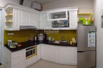 0968 45 28 98 cho thuê các căn hộ cho thuê tại dự án Green Stars 234 Phạm Văn Đồng, nhà đẹp giá tốt