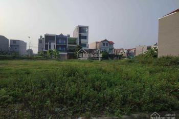 Bán đất KĐT Quán Tiên, Vĩnh Yên, Vĩnh Phúc