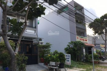 Bán đất nền/ mặt tiền đường Lê Cơ/ dự án KDC Nam Hùng Vương. Giá 9.8tỷ