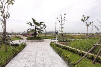 Chủ đầu tư mở bán đợt 1 đất nền Golden City với chiết khấu khủng. Hotline: 0901633711
