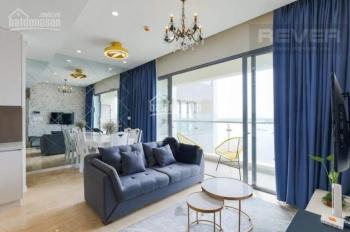 Chủ cho thuê căn hộ mới giá 15 triệu/tháng 1PN Maldives, Q2.DT.54m2,1PN. View đẹo. 0931936360