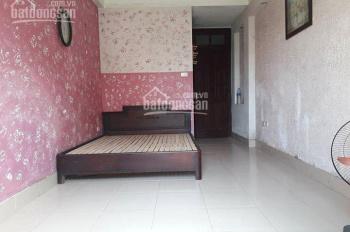Chính chủ cho thuê phòng tại gần Tân Mai, phòng trọ đẹp, khép kín, liên hệ 0376573939