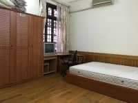 Cho thuê phòng ở ngõ 9 Hoàng Cầu - Đống Đa. Gần Ngã Tư Sở, Nguyễn Lương Bằng, Xã Đàn, Ô Chợ Dừa