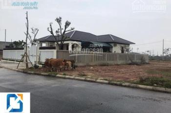 bán lô đất mỹ phước 3 trên mặt tiền đường NJ9 rộng 12m 150m2 giá 539tr