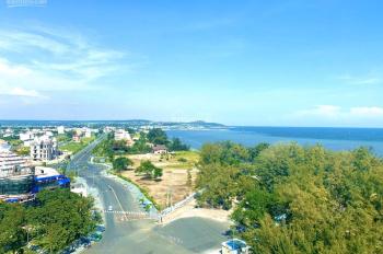 Ocean Dunes đất biển trung tâm Phan Thiết, vị trí vàng đầu tư kinh doanh giá tốt nhất