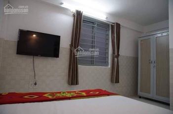 Cho thuê nhà, căn hộ Ozone Home, đầy đủ nội thất, 272 Quốc lộ 50, P. 6, Q. 8, TP. HCM