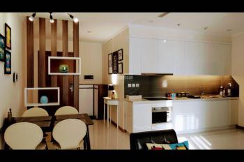 Cho thuê gấp dọn trong tuần, giảm giá đặc biệt cho khách căn 2PN 90m2 23tr view sông CV 0903049288