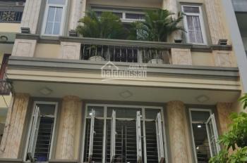 Bán nhà mặt tiền Nguyễn Trọng Lội, Phường 4, quận Tân Bình (6mx30m) giá chỉ 18,5 tỷ, LH 0945106006