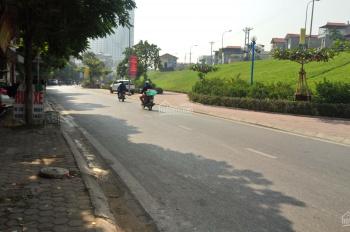 Chính chủ bán đất ngõ 102 Ngọc Thụy, Long Biên, Hà Nội