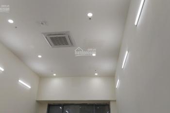 Cho thuê shophouse The Sun Avenue, Q2, DT 50m2 hoàn thiện đẹp, giá 30 triệu. LH 0937334693 Hoàng