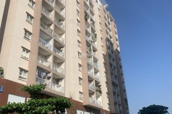 Suất nội bộ, bán gấp một số căn hộ Phúc Lộc Thọ và penthouse giá tốt. LH 0932.224.988