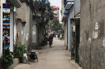 Bán căn nhà cấp 4 ở Cửu Việt 2, Trâu Quỳ giá chỉ 1,45 tỷ