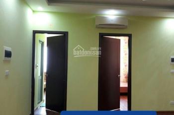 Bán gấp căn hộ 70m2 tầng trung 19T5 Kiến Hưng đầy đủ nội thất chỉ 920 triệu SĐCC