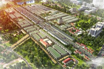 Phúc Hưng Golden dự án hot nhất tỉnh Bình Phước - không mua bây giờ khi nào mới mua