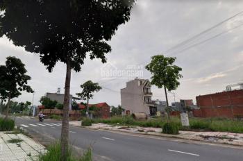 Sang gấp lô đất KDC Trường Lưu, LK chợ Long Trường, Q9, giá có sổ chỉ 1.9 tỷ/nền 100m2. 0789716320